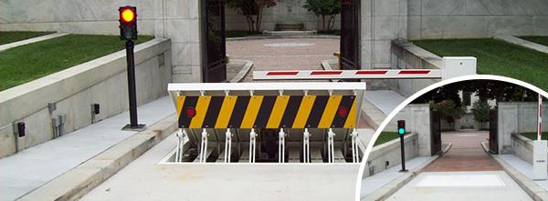 giải-pháp-kiểm-soát-an-ninh-vong-ngoài-barrier